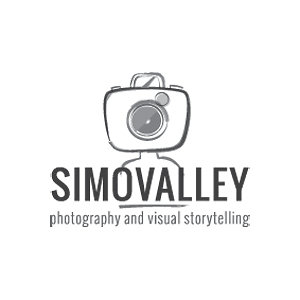 Profile picture for simovalley