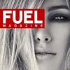 Fuel Tank Films