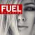 Fuel Press