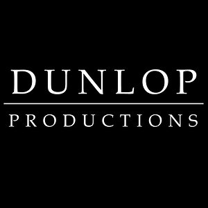 Profile picture for Dunlop Productions