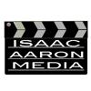 Isaac Aaron Media