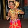 Sri Saatvik Datta
