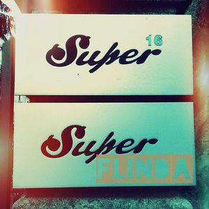Profile picture for Super Flinda