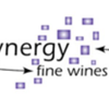 Synergy Fine Wines