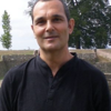 Francisco J. Rodríguez Amorín