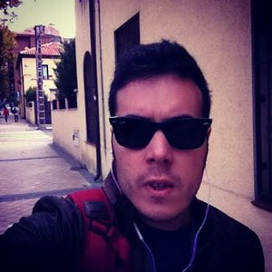 Profile picture for RodriGonzalez