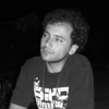 Francesco Aber