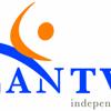 SCAN tv