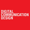 Digital Communication Design
