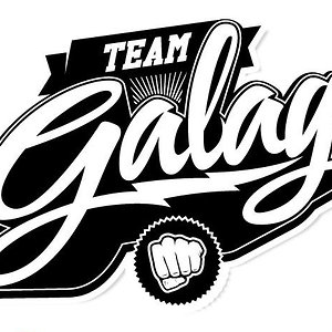 Profile picture for Team Galag