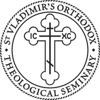 St Vladimir's Seminary