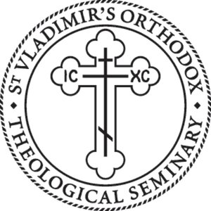 Profile picture for St Vladimir's Seminary