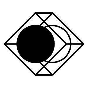 Profile picture for TAMBOURHINOCEROS