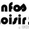 infosloisirs