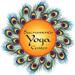 Sacramento Yoga Center