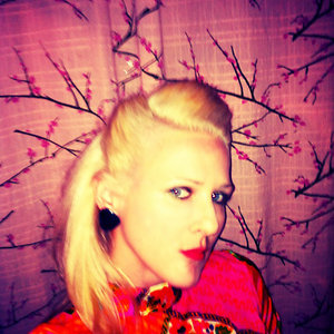Profile picture for Gina Vecchione