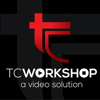 TC Workshop