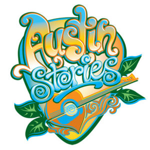 Profile picture for Austin Stories