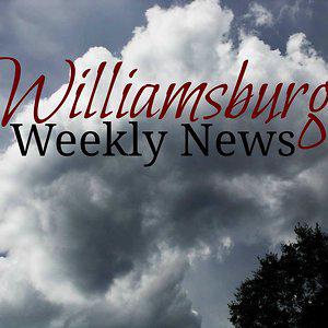 Profile picture for WilliamsburgWeeklyNews