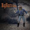 BigHorn Film