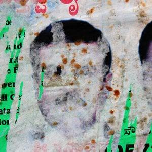 Profile picture for Esteban Azuela
