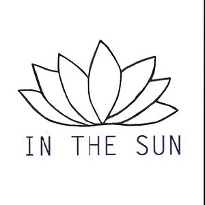 Profile picture for In the Sun