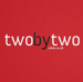 twobytwo video
