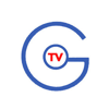 GOURMET TV