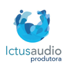 Ictus Produtora de Áudio