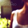 JoannaBorromeoMusic
