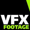 VFX FOOTAGE