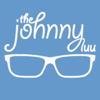 The Johnny Luu