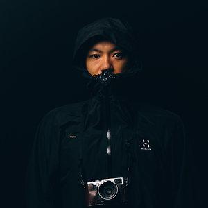 Profile picture for designluxs