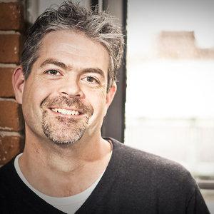 Profile picture for brentrobertson