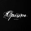 OPIUM effect