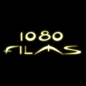 Profile picture for 1080 Film & TV