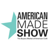 American Made Show