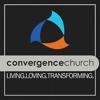 Convergence Church