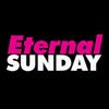 Eternal Sunday