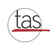 Theater TAS