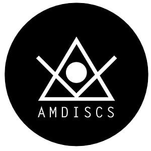 Profile picture for AMDISCS: Futures Reserve Label