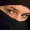Rashira Arihsar