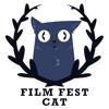 Film Fest Cat