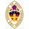 Diocese of East Tennessee