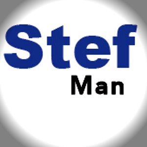Profile picture for Stefman