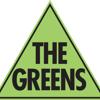 Greens MPs