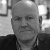Morten Rokke