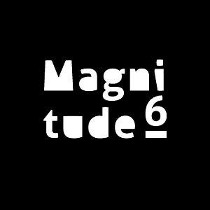Profile picture for Magnitude6