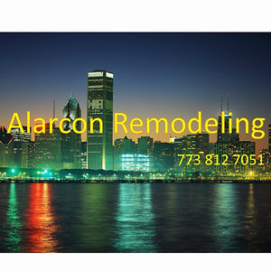 Profile picture for Alarcon Remodeling