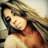 Thaiany Oliveira